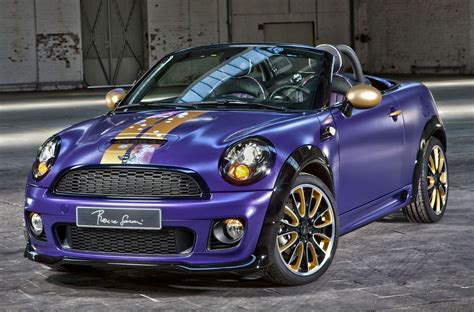 Mini For by Mini Cooper S Roadster Quot Quot By Franca Zoccani