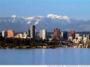 homes for bellevue wa washington state waterfront real estate waterfront homes