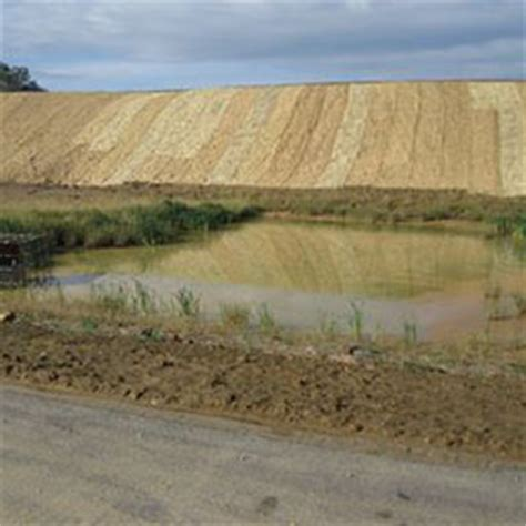 Landscape Edging To Prevent Erosion Landscape Supplies Rademann And Landscape Co Inc