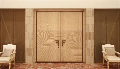 portone d ingresso in legno portone di ingresso in legno artigiani produttori di