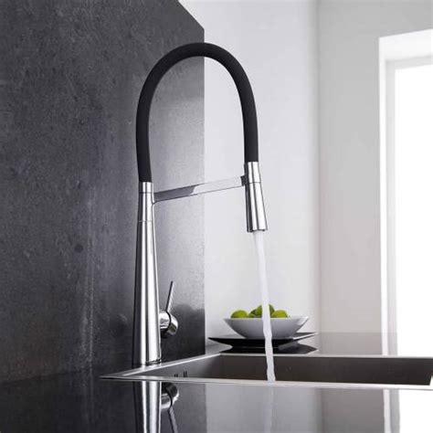 montare rubinetto come montare un rubinetto da cucina hudson reed