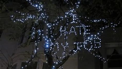 worst christmas light displays 11 worst lights epic quot best quot light displays