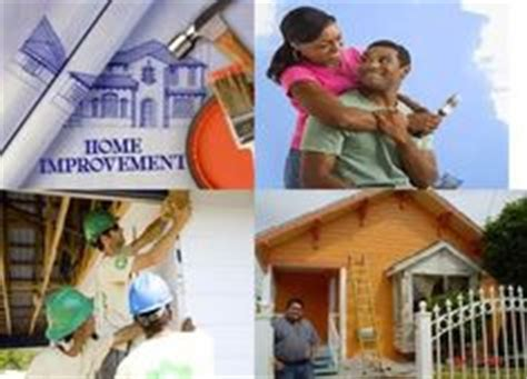 mobile homes home improvement loans and home warranty on