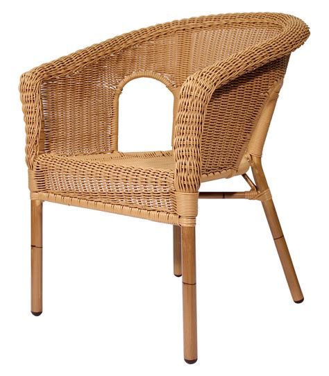 outdoor wicker chairs for sale outdoor chair outdoor