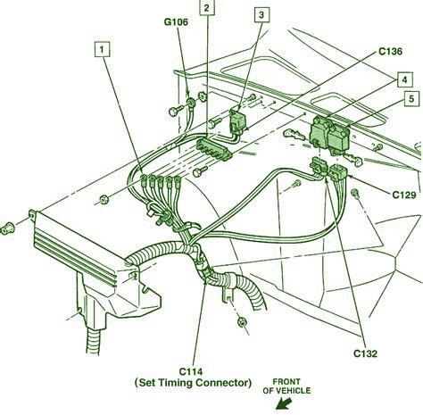 american autowire diagrams help ez wiring harness diagrams