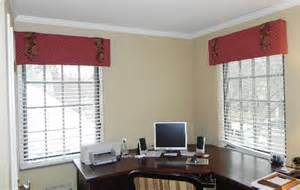 How To Clean Pleated Blinds Home Office 187 Susan S Designs