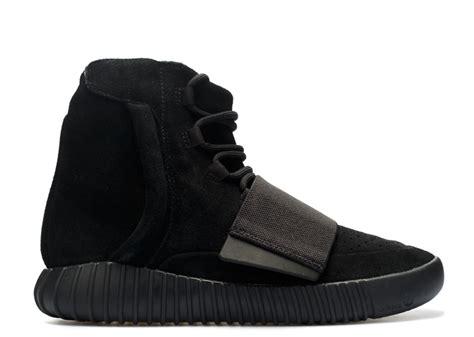 adidas yeezy 750 boost yeezy boost 750 adidas bb1839 cblack cblack cblack