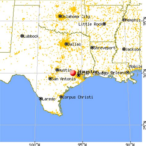 waller county texas map waller county texas detailed profile houses real estate cost of living wages work