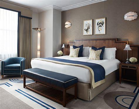 rooms to go bedroom suites deluxe mayfair suite luxury hotel london claridge s