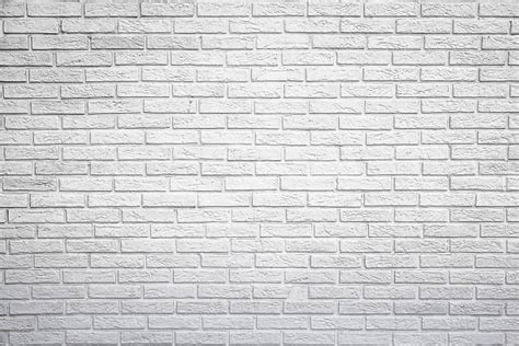 royalty free brick wall pictures images and stock photos royalty free brick wall background pictures images and