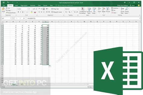 visio project pro office 2016 professional plus visio project nov 2017