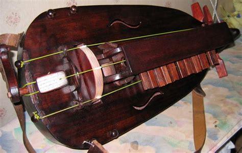 Kaos B C Rich Guitar Magi Store 99 best russian musical instruments