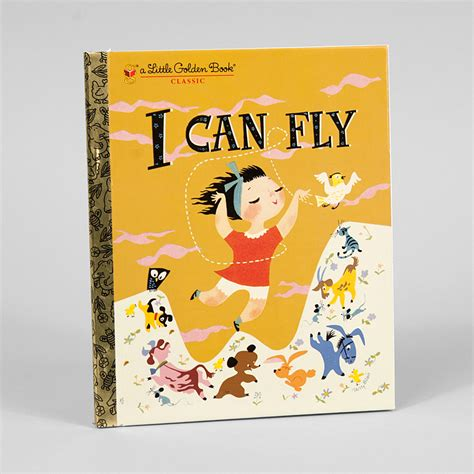when i m asleep i can fly books design by on golden books