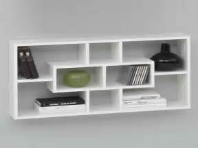 home depot wall mounted shelves wall mounted bookshelves wall mounted shelves at home