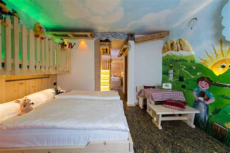 family inn family hotel trentino hotel val di fassa vacanza montagna 4