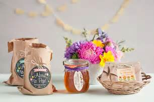 Baby Shower Favors Ideas Diy by Pleasing And Easy Diy Baby Shower Favor Ideas Kidsomania