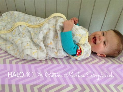 Can I Swaddle My Baby In The Crib Can I Swaddle My Baby In The Crib Swaddle Babies For Sleeping Naps It Prevents Sids Infant