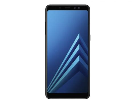 Samsung A8 samsung galaxy a8 2018 price specifications features comparison