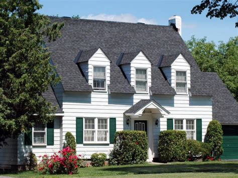 reinventing the past housing styles of tudor ville and 26 popular architectural home styles diy