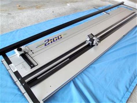 Mat Cutting Supplies by Fletcher 2100 3100 2000 2200 C H Keencut Excalibur