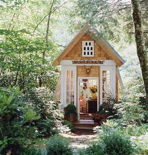 17 charming she shed ideas and inspiration cute she shed room design inl 228 gg