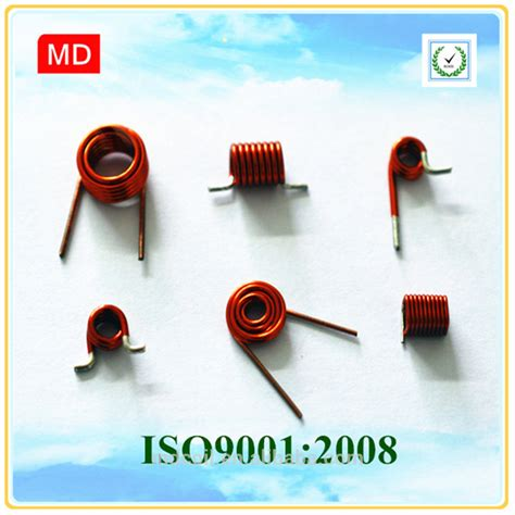1mh toroidal inductor 1mh inductor design 28 images 1mh high density toroidal inductor for charger view torodial