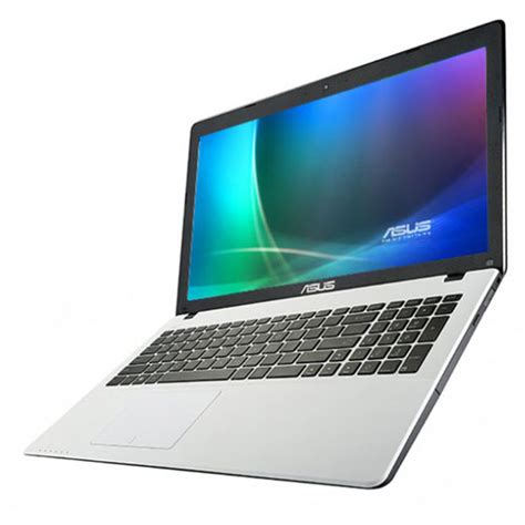 Notebook Asus A43sj archives nichefile