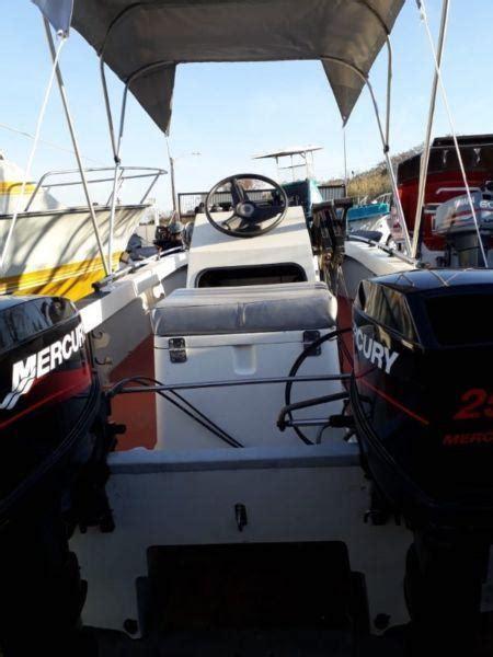 ski boats for sale eastern cape river boats for sale in eastern cape brick7 boats