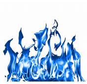 PSD Detail  Blue Fire Official PSDs