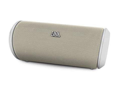 bass port jbl portable bluetooth stereo speaker w bass port