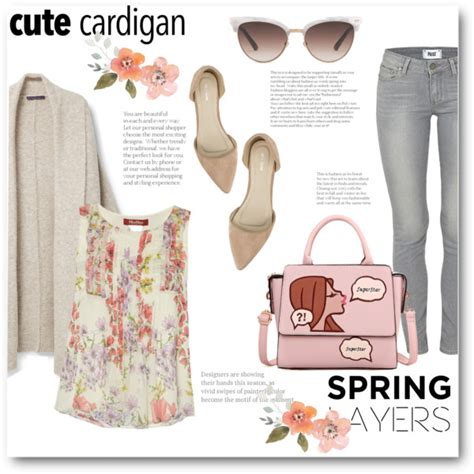 spring styles for women over 40 women over 40 can wear casual outfits during spring 2018