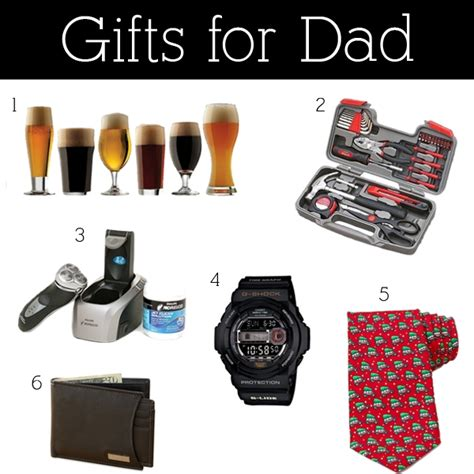 christmas presents for dad christmas gifts for mom dad life unsweetened gifts for dad