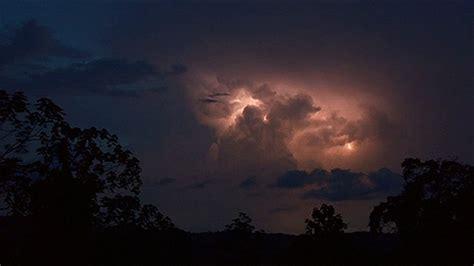Lightning Gif Lightning Gif On