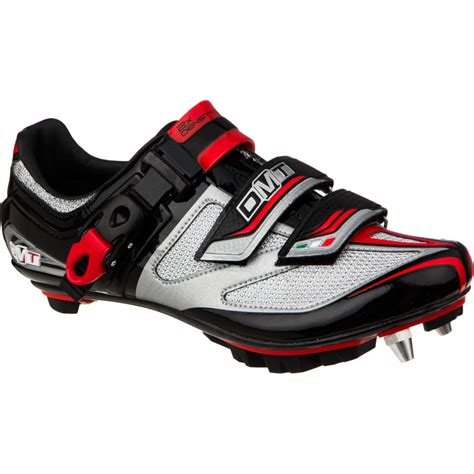 dmt mountain bike shoes dmt top gear shoes s mountain backcountry