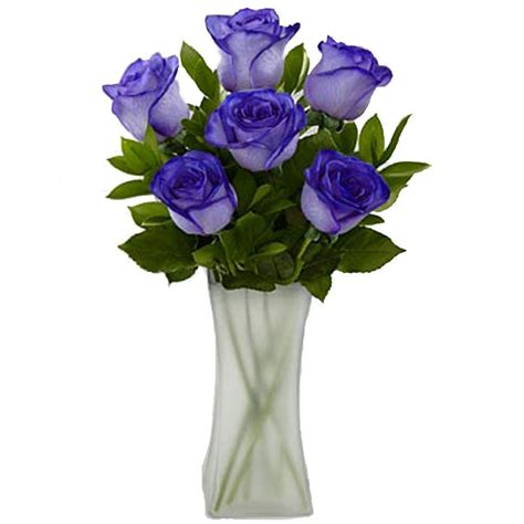 Organization Ideas For Kitchen the ultimate bouquet gorgeous deep purple rose bouquet in