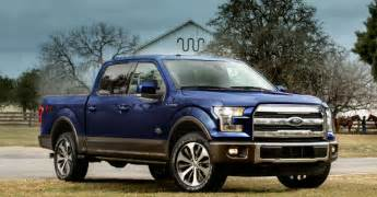 Ford Lobo 2016 Ford Lobo King Ranch 2016 Pronto En M 233 Xico Autos Actual