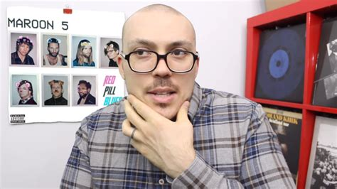 anthony fantano tattoo thefentords u thefentords reddit