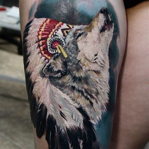 hyper realistic tattoo hyperrealistic 6 24 mindblowing tattoos that will