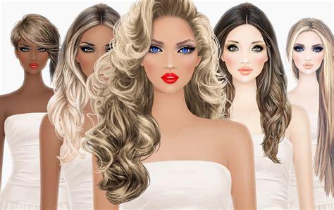 covet fashion hair most liked covet fashion covetfashion klear