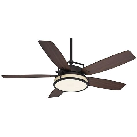 casablanca ceiling fans with lights casablanca fan caneel bay maiden bronze ceiling fan with