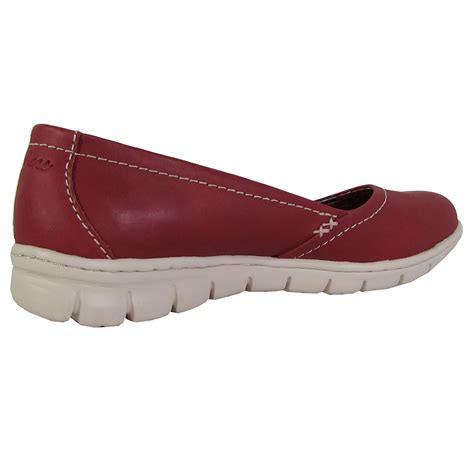 womens skecher sneakers skechers womens posie slip on sneaker shoes