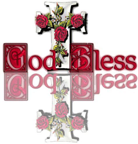 Cd Hellas Hari Nya Tuhan firman tuhan hari ini kamis 27 juni 2013 kita yang