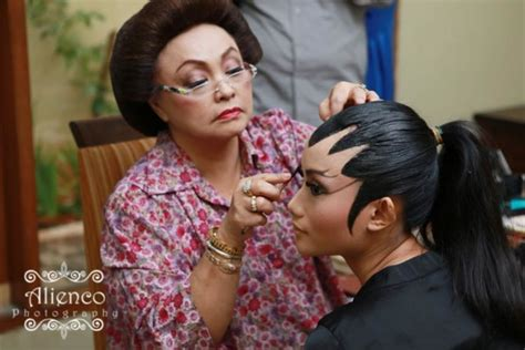 Make Up Pengantin Jawa tutorial makeup pengantin jawa mugeek vidalondon