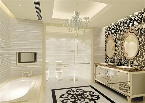china bathrooms ways to successfully reach the complete cleaning company