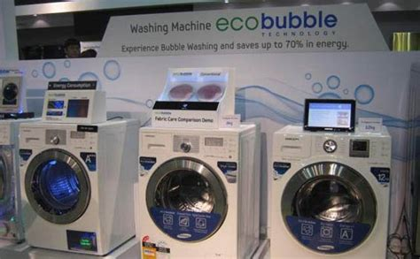 Mesin Cuci Samsung Eco wanglet kumpulan informasi