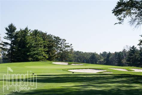 worldgolfcom golf course reviews golf travel features wsca online worldgolfcom golf course reviews golf travel features wsca