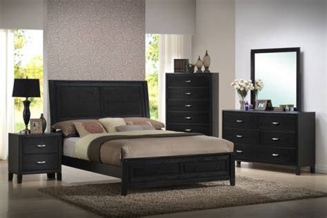 bedroom fantastic black bedroom furniture sets ideas