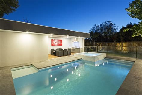 How Much Does It Cost To Run A Background Check How Much Does It Cost To Build A Swimming Pool Home Ideas