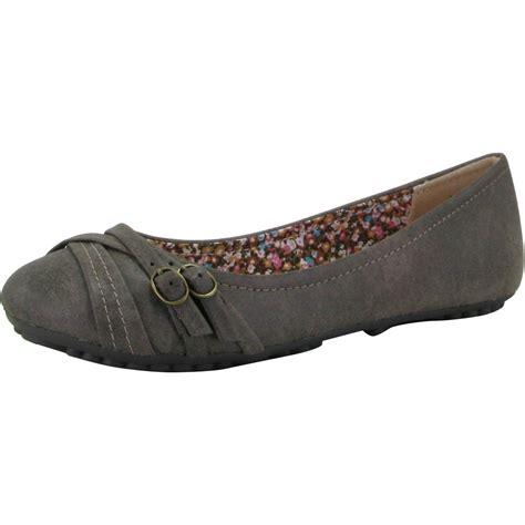 jellypop shoes jellypop faris casual flats flats shoes shop the