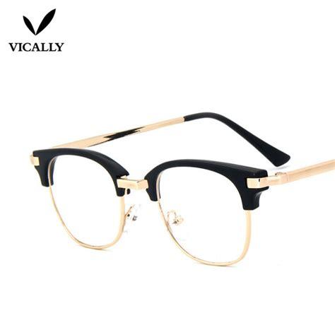 reading glasses aliexpress buy fashion eye